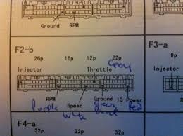 apexi avcr wiring diagram efcaviation com