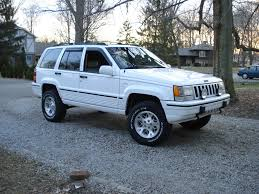 batman jeep grand cherokee 1995 jeep grand cherokee specs u2014 ameliequeen style stylish 95