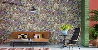 monkey wallpaper for walls my top wallpaper picks for the new season marylou sobel interior