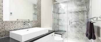 design for bathroom bathroom 45 stupendous bathroom design stores photo designs
