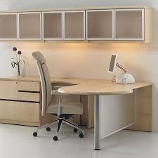 Office Desk San Antonio Office Desks San Antonio Tx Cbi