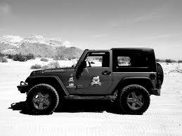 jeep wave sticker jeeper u0027s problem 112 u2013 jeepwithkids
