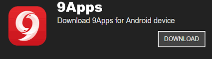 9apps apk 9apps apk best android apk apps from 9apps 9apps app