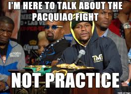 Domestic Violence Meme - whenever mayweather is asked about his domestic violence charges