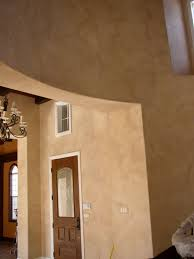 design ideas faux painting interior painters paint contractors