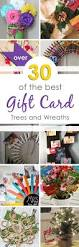 Gift Card Bridal Shower 121 Best Wedding And Bridal Shower Gift Ideas Images On Pinterest
