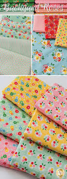 247 best fabric images on quilting fabric colors and