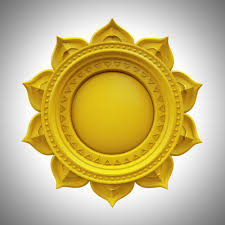 splenic chakra chakras living a balanced life article astro ulagam