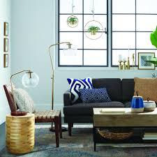 Home Decor Catalog Shopping Target Summer 2017 Home Collection Popsugar Home