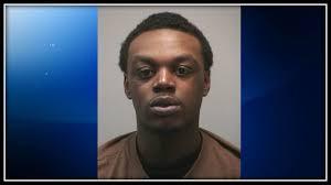 Barnes Ct Hamden Man Arrested For Murder At Education Class Wfsb 3