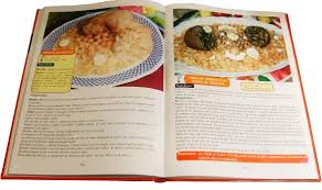 recette de la cuisine alg駻ienne cuisine alg駻ienne constantinoise 100 images trida carré de