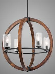 yale lighting cherry hill nj ls ceiling fans pendants and more indoor lighting