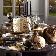pop up halloween decorations halloween decorations from pier 1 imports popsugar home