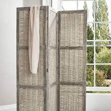 Wicker Room Divider The Best Room Dividers