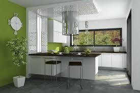 plan de cuisine ouverte sur salle à manger cuisine ouverte sur salle à manger galerie et cuisine amaricaine