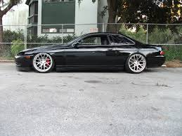 lexus sc400 wheels i u0027m thinking of downsizing from 19