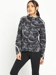 nike impossibly light jacket women s fashion s australia nike shield impossibly light running jacket