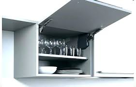porte de meuble de cuisine porte placard cuisine porte de meuble de cuisine reglage porte de