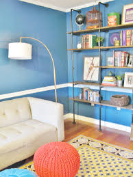 diy bookshelf wall unit plans wooden pdf simple instructions