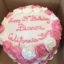 the cake shop 45 photos u0026 28 reviews desserts 20327 bruce b