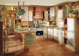 Free Kitchen Design Online Free Kitchen Design Online Interior Small L Shaped Simple Ideas