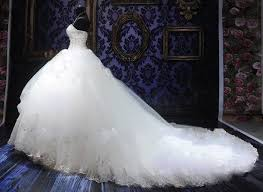 big wedding dresses 9 gown wedding dresses you are sure to big wedding