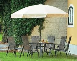 patio table with umbrella hole best patio table umbrella ideas three dimensions lab