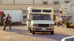 1978 toyota truck imcdb org 1978 toyota truck chinook rn20 in 2007 2009
