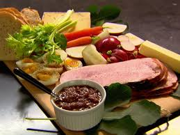 ina gartens best recipes ploughman u0027s lunch lunch pinterest ina garten lunches and garten