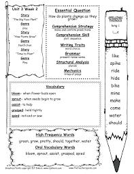 1st grade social studies worksheets worksheets