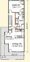 83 best house plans images on pinterest small house plans small