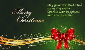 imageslist com christmas quotes part 4