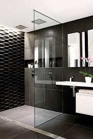 black and white bathroom design black and white toilet design black and white bathroom interior