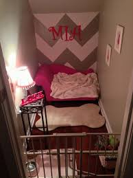 Best 25 Crate Bed Ideas by Best 25 Pink Dog Beds Ideas On Pinterest Diy Dog Diy Dog Bed