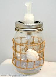 diy ideas for bathroom best 25 diy soap ideas on diy soap jar diy