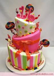 20 best birthday cake idea u0027s images on pinterest