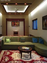False Ceiling Designs For L Shaped Living Room 11 Awesome Wooden Ceiling Ideas Renomania