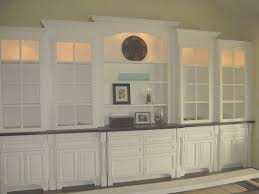 dining room buffet cabinet dining room buffets modern modern sideboards and buffets