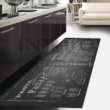 tappeti lunghi per cucina tappeti corsie e moquette per il corridoio ebay