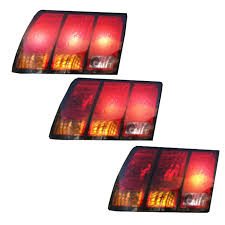 2004 mustang sequential lights 1996 2004 mustang mrt play sequential lights 11b005