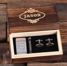 best and groomsmen gifts 69 of the best selling groomsmen gifts