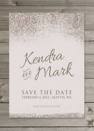 wedding invitations and save the dates best 25 save the date wording ideas on wedding