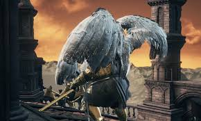 Ds3 Deacons Of The Deep Ascended Winged Knight Dark Souls 3 Wiki