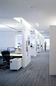 House Interior Design Software Free Download by Office Interior Design Ideas U2013 Adammayfield Co