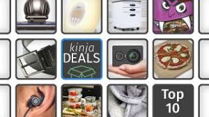 best deals on ebay cordless drills black friday deals news videos reviews and gossip kotaku