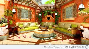 design your livingroom tips in designing an outdoor living room home design lover