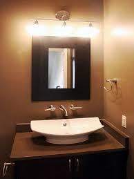 Decorative Sinks For Powder Room Room Top Powder Room Light Fixtures Decoration Idea Luxury