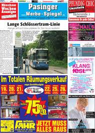 harlachinger rundschau kw29 2010 by münchner wochenanzeiger issuu