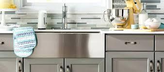 kitchen cabinet handles and pulls kitchen cabinet knobs and pulls or kitchen cabinet knobs wonderful