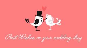 wedding wishes logo wedding day wishes wedding day wishes doora barefield parish